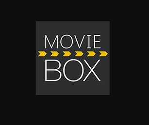 Movie box apk download
