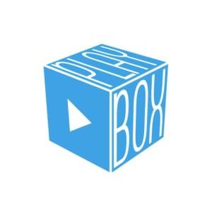 PlayBox Icon 300x300
